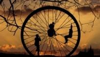 wheel_gk