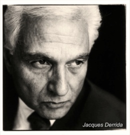 JacquesDerridaScript2