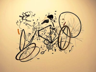insight_sidebarbicycle